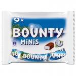 Bounty-Minis-Riegel-Schokolade-275g-Beutel