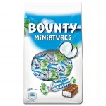 Bounty-Miniatures-Riegel-Schokolade-150g-Beutel