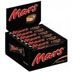 Mars-2-Pack-Riegel-Schokolade-24-Riegel
