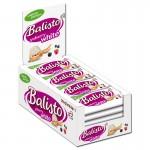 Balisto-Yoberry-White-Riegel-weisse-Schokolade-20-Stueck_1