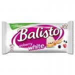 Balisto-Yoberry-White-Riegel-weisse-Schokolade-20-Stueck_2