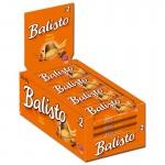 Balisto-Korn-Mix-Riegel-Schokolade-20-Beutel
