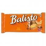Balisto-Korn-Mix-Riegel-Schokolade-20-Beutel_1