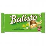 Balisto-Muesli-Mix-Riegel-Schokolade-20-Beutel_1