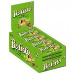 Balisto-Muesli-Mix-Riegel-Schokolade-20-Beutel