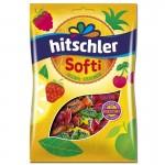 Hitschler-Softi-Kaubonbon-im-1-Kg-Beutel