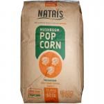 Popcorn-Mais-2268-Kg-Sack-fuer-Popcornmaschine