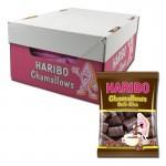 Haribo-Chamallows-Soft-Kiss-200g-Mausespeck-12-Beutel
