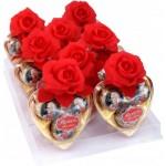 Reber-Herz-mit-Seidenrose-Praline-Schokolade-8-Stueck_1