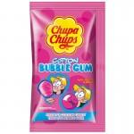 Chupa-Chups-Kaugummi-Watte-Tutti-Frutti-Bubble-Gum-14-Btl_2