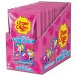 Chupa-Chups-Kaugummi-Watte-Tutti-Frutti-Bubble-Gum-14-Btl_3
