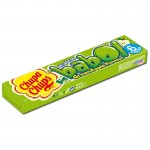 Chupa-Chups-Big-Babol-Apfel-Green-Apple-20-Packungen_1