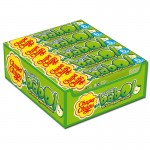Chupa-Chups-Big-Babol-Apfel-Green-Apple-20-Packungen
