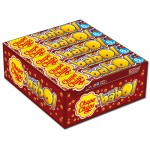 Chupa-Chups-Big-Babol-Cola-Lemon-20-Packungen
