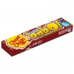 Chupa-Chups-Big-Babol-Cola-Lemon-20-Packungen_1