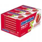 Mentos-3-Gum-Fruity-Fresh-Erdbeer-Apfel-Himbeer-12-Packungen