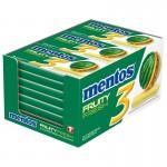 Mentos-Gum-3-Fruity-Fresh-Wassermelone-Ananas-12-Packungen