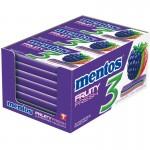 Mentos-Gum-3-Fruity-Fresh-Brombeere-Kiwi-12-Packungen