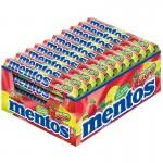 Mentos-Duo-Erdbeer-Limette-Rolle-Kau-Bonbon-Dragee-40-Stueck_1
