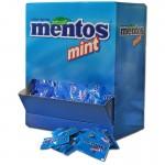 Mentos-Mint-Duo-Kaubonbon-im-Dispenser-250-Doppel-Packungen