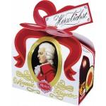 Reber-Mozart-Duett-40g-Geschenkpackung-30-Stück