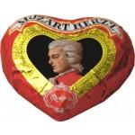Reber-Mozart-Herzen-Pralinen-Schokolade-96-Stueck_2