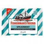 Fishermans-Friend-Spearmint-ohne-Zucker-24-Beutel_1