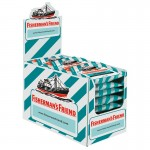 Fishermans-Friend-Spearmint-ohne-Zucker-24-Beutel
