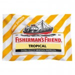 Fishermans-Friend-Tropical-ohne-Zucker--Pastill_1