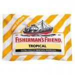 Fishermans-Friend-Tropical-ohne-Zucker--Pastill_1