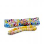 Candy-Halsketten-Necklace-60-Stück-einzeln-verpackt