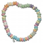 Candy-Halsketten-Necklace-60-Stueck-einzeln-verpackt_2