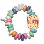 Candy-Uhren-Sweet-Watches-60-Stueck-einzeln-verpackt_2