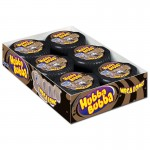 Wrigleys-Hubba-Bubba-Band-Cola-Kaugummi-12-Rollen