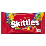 Skittles-Fruits-38g-Bonbons-Dragees-14-Beutel