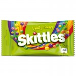 Skittles-Crazy-Sours-38g-Bonbons-Dragee-14-Beutel