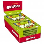 Skittles-Crazy-Sours-38g-Bonbons-Dragee-14-Beutel_1