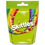 Skittles-Crazy-Sours-174g-Bonbons-Dragees-14-Beutel