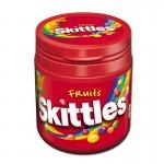 Skittles-Fruits-125g-Bonbons-Dragees-6-Dosen
