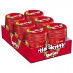 Skittles-Fruits-125g-Bonbons-Dragees-6-Dosen_1