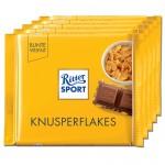 Ritter-Sport-Knusperflakes-Schokolade-5-Tafeln