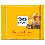 Ritter-Sport-Knusperflakes-Schokolade-5-Tafeln_1