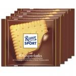 Ritter-Sport-Knusperkeks-Schokolade-5-Tafeln