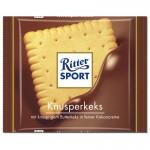 Ritter-Sport-Knusperkeks-Schokolade-5-Tafeln_1