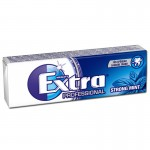 Wrigleys-Extra-Professional-Strong-Mint-Dragee-30-Packungen