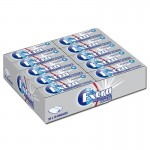 Wrigleys-Extra-Professional-White-Dragee-30-Packungen_1