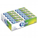 Wrigleys-Extra-Professional-Apple-Dragee-30-Packungen