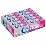 Wrigleys-Extra-Professional-White-Bubblemint-Dragee-30-Packungen