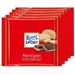 Ritter-Sport-Marzipan-Schokolade-5-Tafeln