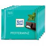 Ritter-Sport-Pfefferminz-Schokolade-5-Tafeln